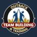 http://gilbertteambuilding.com/wp-content/uploads/2020/04/partner_otbt.png